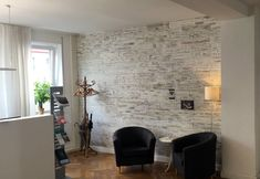 """MyWoodWall """"Brushed Coral"""" Peel & Stick wood wall panels Timber Wall Panels, Timber Walls, Timber Panelling, Wood Panel Walls, Wooden Walls, Stick On Wood Wall, Peel And Stick Wood, Plasterboard Wall, Wall Outlets"""