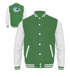 Kelly Green, Skiing, Products, Fashion, Mommy And Son, Guys, Jackets, Nice Asses, Purchase Order