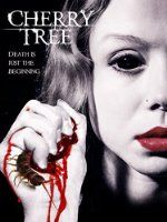 Cherry Tree Online. Watch Cherry Tree Online HD Stream online subtitle. Get Full Watch Cherry Tree (2016) Online. Faith's world is turned upside down after she finds out that her beloved father is dying. When the mysteriously...