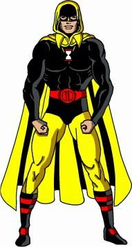 Airwave DC Comics - Yahoo Image Search Results