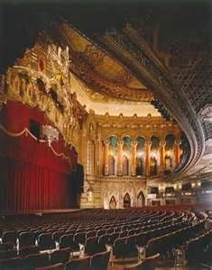 Image Search Results for fox theater