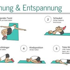 Kurzes Rückenfit Workout für den Unterricht #sportunterricht #sportlehrer #sportlehrerin