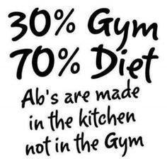 #diet #quote #fitness
