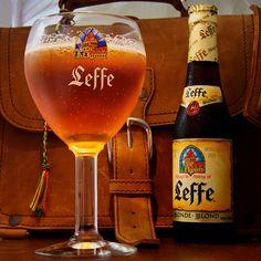 Belgium - Leffe Beer Club OZ presents – the Beer Cellar… Beer Day, All Beer, Wine And Beer, Best Beer, Belgian Pale Ale, Belgian Beer, Whisky, Tequila, Beer Cellar