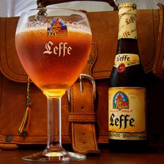 Belgium - Leffe #beer #foster #australia Beer Club OZ presents – the Beer Cellar – ultimate source for imported beer in Australia http://www.kangabulletin.com/online-shopping-in-australia/beer-club-oz-presents-the-beer-cellar-ultimate-source-for-imported-beer-in-australia/ beerseller or beer gifts