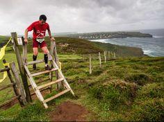 Ecoparque de Trasmiera #Cantabria #Spain Ladder, Stairway, Ladders