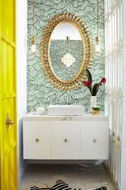 DXV Design Panel: Mid-Century Resort by Pulp Design Studio - The English Room Bathroom Colors, White Bathroom, Small Bathroom, Bathroom Ideas, Master Bathroom, Bathroom Storage, Bathroom Pics, Mosaic Bathroom, Glass Bathroom