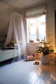 41 besten teppiche bilder auf pinterest carpets home decor accessories und homes. Black Bedroom Furniture Sets. Home Design Ideas