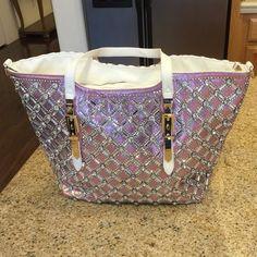 Purse Purse Bags Shoulder Bags