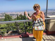 2019_Barcelóna– Google Drive Barcelona, Google Drive, Tops, Women, Fashion, Moda, Fashion Styles, Barcelona Spain, Fashion Illustrations