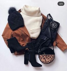 Daily dose of outfit of the day OOTD idea - pinned at December 24 2019 at - Daily dose of outfit of the day OOTD idea – pinned at December 24 2019 at – fashion and - Winter Mode Outfits, Winter Fashion Outfits, Teen Fashion, Autumn Winter Fashion, Fall Outfits, 2000s Fashion, Classy Fashion, Fashion Vintage, Modest Fashion