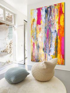 awestruck canvas art pinterest paintings online original rh pinterest com interior design painting interior design painting ideas