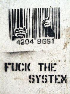 Konsumkritisch. Es wird eine gefangen sein unterstellt, welche aufgrund des geltenden Wirtschaftssystem beruht.