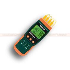 http://termometer.dk/termometer-r13808/termometre-og-datalogger-r13928/4-kanals-termometer-med-sd-logger-med-sporbart-kalibreringscertifikat-53-SDL200-NIST-r13948  4 kanals termometer med SD logger, med sporbart kalibreringscertifikat  4-kanals datalogger med seks termoelementer typer (J, K, E, T, R, S) og 2-kanals datalogger med FTU (Pt100Ohm) donorer  Viser [T1, T2, T3, T4] eller differential [T1-T2] læsning  Offset justering bruges til nul-funktion til at gøre relative målinger...