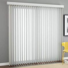 7 Industrious Cool Tips: Blackout Blinds Living Room blinds for windows horizontal.Blinds For Windows How To Make blackout blinds fit.Blinds And Curtains Farmhouse. Living Room Blinds, Bedroom Blinds, Diy Blinds, House Blinds, Fabric Blinds, Curtains With Blinds, Blinds Ideas, Privacy Blinds, Patio Privacy