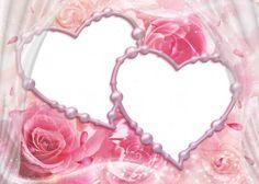 любящее сердце перевод на английский