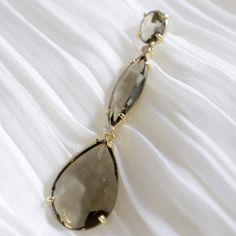 www.patbijoux.com loja online de semi jóias folheadas a ouro