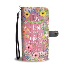 You say God says bible verses wallet phone case. No matter what you think about yourself, God loved you and the world so much. Purchase this wallet phone case and we guarantee it will exceed your highest expectations! Bible Verses For Teens, Family Bible Verses, Bible Verses About Strength, Bible Verses About Love, Prayer Verses, Prayer Quotes, Bible Verses Quotes, Quotes About God, Messages
