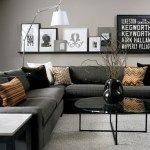 Inspiring living room layouts ideas with sectional (40)