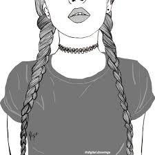 ... easy sketches google search steve thompson drawings 2 zana thomas art