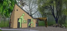 """Gallery of Strelka Institute Crowd-Sources Urban Design Ideas with """"What Moscow Wants"""" Campaign - 18"""
