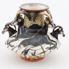 sable teapot - Google Search