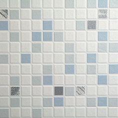 Vinyl Wallpaper, Vinyl Wallpaper Designs, Vinyl Wallpaper Online