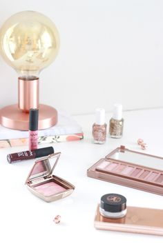 Cult Beauty Products Worth The Spend