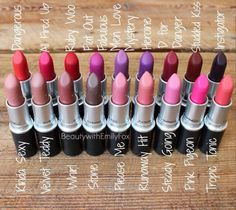 steady going mac lipstick - Buscar con Google