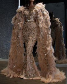 Sequin Evening Dresses, Long Sleeve Evening Dresses, Evening Dresses Plus Size, Evening Gowns, Prom Dresses, Wedding Dresses, Bridal Gowns, Feather Dress, Party Dresses For Women