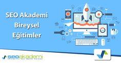 Bireysel SEO Eğitimleri – SEO Akademi Kişisel Gelişim Kursları SEO, Sosyal Medya, Adwords, İnternet Reklamcılığı kursları, mesleki ve kişisel gelişim eğitimleri, SEO Akademi'den %100 öğrenme garantisi. http://www.seoakademi.com.tr/seo-bireysel-egitimler/