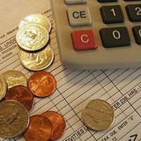 How Business Accounting Works