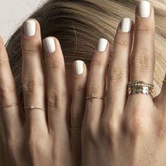 #gold #rings #jewelry #jewellery