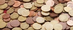pièces jaunes, avec 20 centimes, on pouvait s'acheter des bonbons....