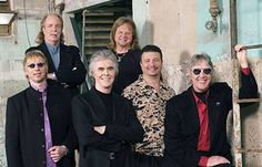Three Dog Night Bring Timeless Hits to The Orleans Showroom Stage June 28-29