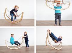 GRO^: un nuevo caballito de madera | di-conexiones