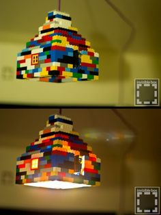 lego proyects13