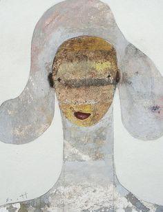 Stephanie by ScottBergey on Etsy.