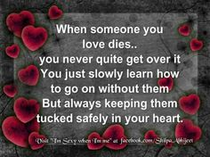 pinterest quotes about losing someone | Losing a loved one | missing my DaD