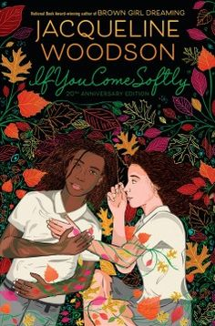 Brooklyn Neighborhoods, Prep School, Brown Girl, Girls Dream, National Book Award, Rest Of The World, 20th Anniversary, Black History Month, In This Moment