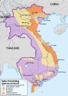 Schlacht um Điện Biên Phủ – Wikipedia