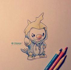 pokemon evolution hoodies | 25 Pokemon Wearing Evolution Hoodies