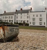 Aldeburgh, Suffolk, England (we used to go here a lot_