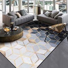 71 Grey Couch Decor Ideas Living Room Decor Home Living Room House Interior