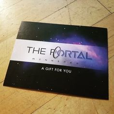 Great last minute gift idea for those who love Use my code: and get off of your gift certificate purchases at . Last Minute Gifts, Gift Certificates, Arcade Games, Vr, Virtual Reality, Coding, Instagram Posts, Programming