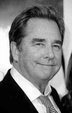 Beau Bridges quotes quotations and aphorisms from OpenQuotes #quotes #quotations #aphorisms #openquotes #citation