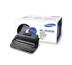 Buy Samsung ML-4050N / ML-4551 HY Toner Cartridge of SAM @ AU$252.00 Australia