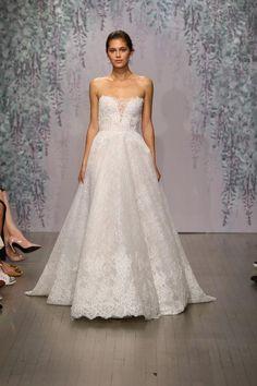 H m white dress kenny
