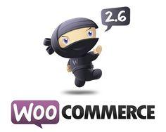 Les nouveautés de WooCommerce 2.6 - http://www.absoluteweb.net/woocommerce-2-6/