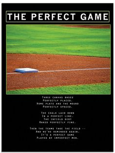 little boys and baseball